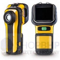 Kamera Argus Mi -TIC - EL 3 przycisk