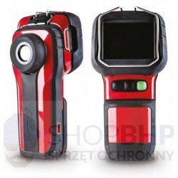 Kamera Argus Mi -TIC S - 3 przycisk
