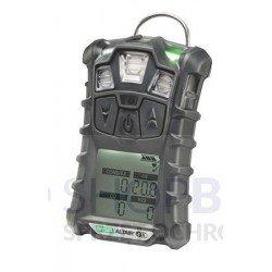 Detektor 4-gazowy MSA ALTAIR®4X