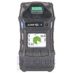 Detektor 5-gazowy MSA ALTAIR® 5X
