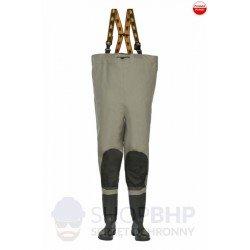 Spodniobuty -PREMIUM-PROS