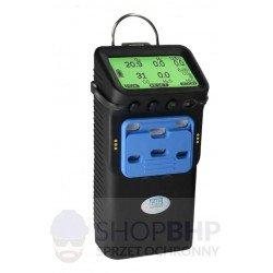 Detektor 4-gazowych GfG Polytector III G999/4