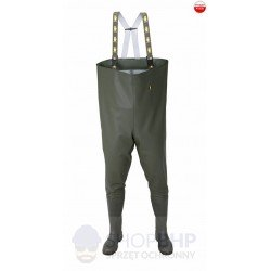 "Spodniobuty PROS ""standard"" model SB01"
