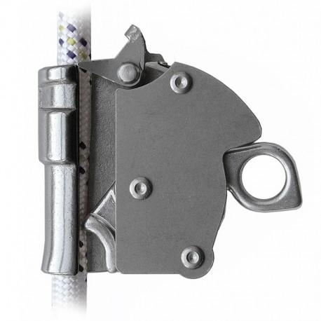 Urządzenie samozaciskowe SKR-BLOCK