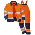 Ubrania robocze